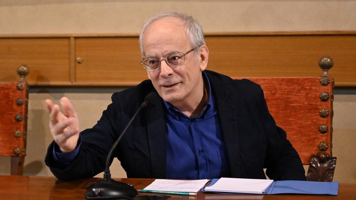 Giuseppe Invernizzi - Cooperativa Cattolico-democratica di